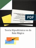 teoria-hipodermica
