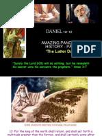 Daniel 10 12c