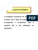 Analise económica 2005-06