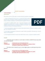 PCII-tareas_bloque_5-1