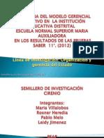 PONENCIA PROYECTO 2013.pptx