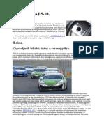 MOTOROLAJ_5-10 (1)