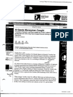T5 B49 DHS Fdr- Tab 3- Entire Contents- InS Index Search- Press Report- 1st Pg for Ref 076