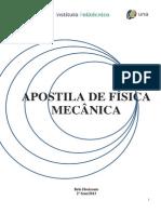 LabdeFsicaMecnica20132Apostila