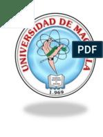 Portafolio de Patologia.