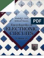 Encyclopedia of Electronic Circuits Vol 6