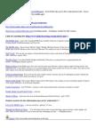Medieval History Websites