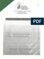 DELE espanol B1 11.5.2001