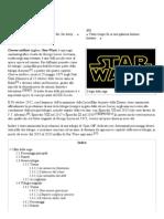 Guerre Stellari - Wikipedia