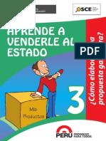 Módulo 3 - propuesta[1]