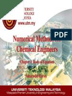 skf2133-chapter3na.pdf