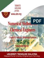 skf2133-chapter8n.pdf