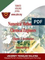 skf2133-chapter1n.pdf
