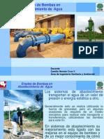 bombas_en_abasto_de_agua.pdf
