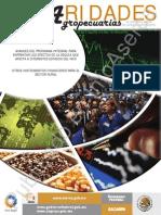 Mercado Agropecuarios Ca222
