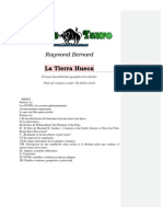 Raymond Bernard - La Tierra Hueca Copy
