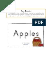 apple reader