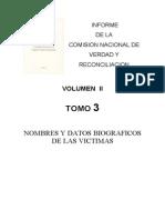 tomo3