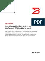 DCX ICL Connectivity GA TB 159 00
