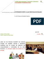 presentacinintrcs1copia-110524163347-phpapp02