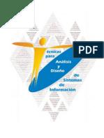 Seminario De Diseño De Sistemas UNIVERSIDAD DE LUJAN-ARGENT