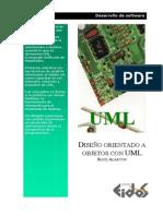 Diseño Orientado a Objetos con UML SPANISH.pdf