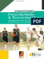 dsj-Basketball-Broschüre