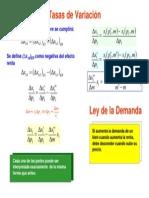 Economia Lectura 3