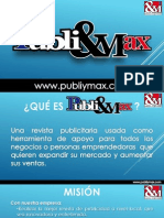 Presentacion Edit