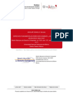 DERECHOS FUNDAMENTALES-DERECHOS HUMANOS. ¿UNA DISTINCIÓN VÁLIDA EN EL SIGLO XXI_.pdf