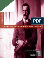 Segundo Volumen Libro CEDIP
