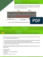 Petunjuk Praktis Tanda Dan Rambu Sementara Untuk Jalan Rusak Dan Tanda Dan Rambu Untuk Defisiensi Jalan