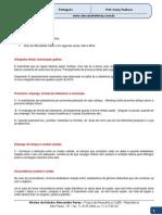 Online-courses Resources Dia D Portugues Prof Ivany Pedroso