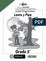 PruebasDiagnosticas_Grado 05 (Obs).