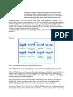 patofisiologi hemofilia.docx