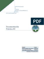Practica3_Arqui1