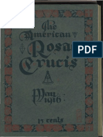 The American Rosae Crucis, May 1916.pdf