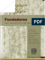 InteligenciayPasion.pdf