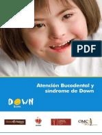 376_guiaodontologia4def.pdf