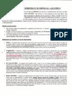 1-2Samuel -1-2Crónicas.pdf