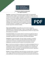 GLOSARIO DE CONCEPTOS JUNGUIANOS.pdf