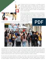 Prazo Para Troca de Produtos [DireitodoConsumidor.net.Br]