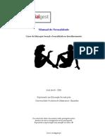 manualdesexualidade-110207113343-phpapp02.pdf