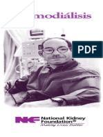 hemodialysis_sp.pdf