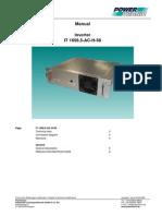 IT 1658-AC_H-58_INSTRUCTION MANUAL.pdf