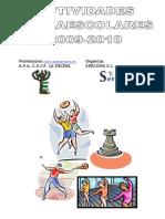 folleto_sercoma_200910