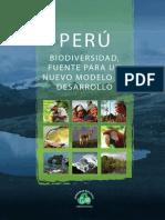 Peru Biodiversidad