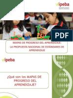 Mapas de Progreso_diapositivas