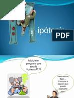 Caricaturas Sobre Formulacic3b3n de Hipotesis