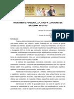 350_440_publipg.pdf